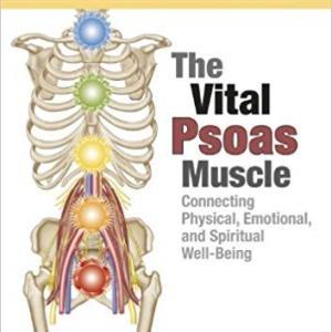 「あなたが前向きで健康になれば、周りを元気にできる」が科学的に証明!(4)
