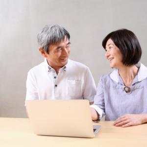 【号外】ご自宅でOK!オンラインセミナー&個人セッション開始!
