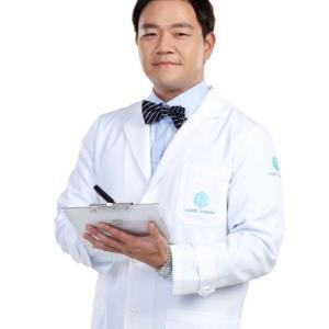 【韓国整形/TL美容整形外科】 〔コラム〕 鼻整形の核心は自然さ、医師の熟練度が左右