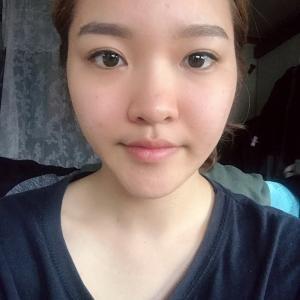 【韓国整形/リアルストーリー】 鼻中隔、小鼻縮小