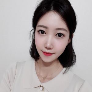 【韓国整形/リアルストーリー】輪郭2点、目手術、鼻手術