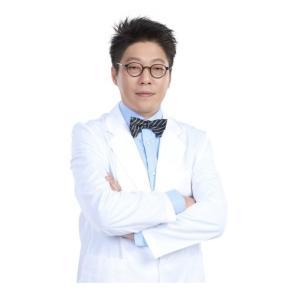【韓国整形/TL美容整形外科】〔コラム〕 鼻の再手術、失敗を繰り返されないようには
