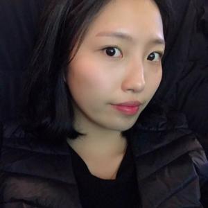 【韓国整形/リアルストーリー】  輪郭3点+ワシ鼻矯正+目付き