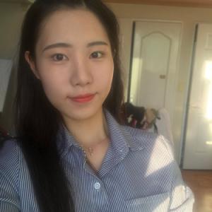 【韓国整形/リアルストーリー】  輪郭3点+鼻再手術