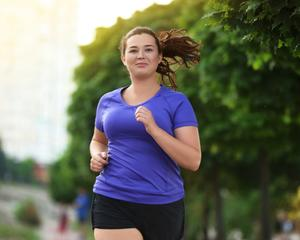 年齢を重ねるにつれ、体重が増えてしまう背景には脂質をどう使うかという点にあった。