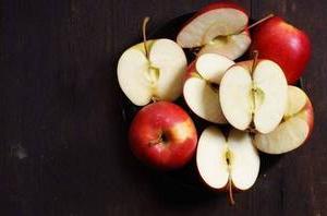 錆びない体は食事から。いろんな種類の野菜・果物を食べるようにして、活性酸素と戦いましょう