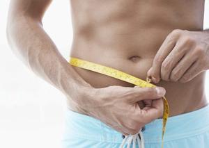 何故、体幹トレーニングは一流アスリートにも人気なのか?