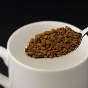 きっとこれまでよりもっとインスタントコーヒーが好きになるはずだ。