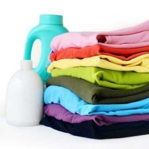 「汗をかかない季節の肌着以外のもの」はどのぐらいの頻度で洗濯するものなのだろうか。