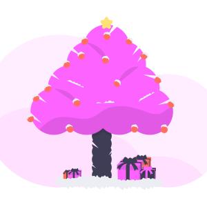 【誕生日、記念日、クリスマス】失敗しないプレゼントの選び方を考えてみた!
