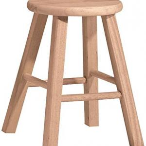 what color is your stool ?