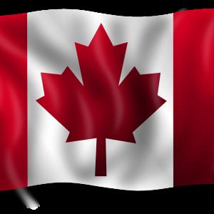 カナダってどんな国か知ってますか?
