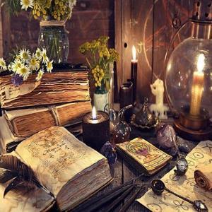 内なる錬金術師の存在をうやまおう  花粉症対策コラム Vol2
