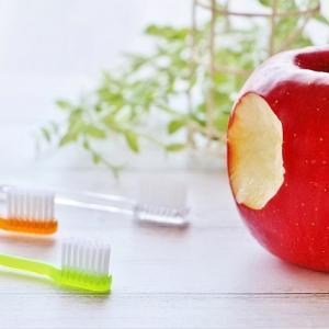 6月4日は『むし歯予防デー』子どもたちは、きちんと歯をみがけていますか?!
