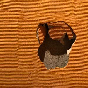 壁穴修理専門店 内装仕上げ屋