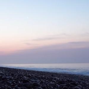 神奈川県の国府津海岸でショアジギングを楽しみたい!アクセスや釣り方をピックアップ