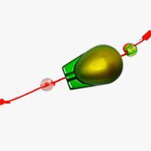 エッグショットに2021年ニューカラー2種類が追加ラインナップ!ロックフィッシュを攻略