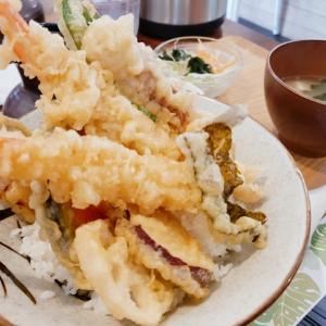 「喫茶 だいちゃん」大洲市長浜
