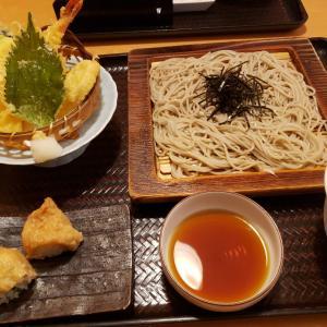 「わさび エミフルMASAKI店」伊予郡松前町