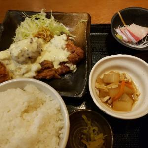 「地鶏の伝兵衛」松山市二番町
