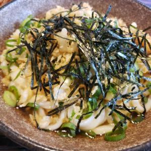 「こがね製麺所 松山のうめん道路店」松山市南土居町