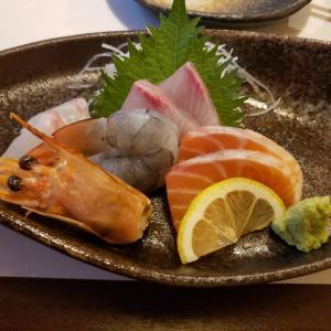 「食楽 日々家」松山市三番町
