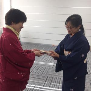 和文化と話文化