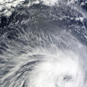 「災害大国」日本で安心して住むために。災害に強い家作りとは