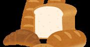 セブンイレブンのパンを食べてみたら中途半端なパン屋より美味しかった