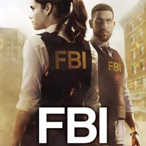 FBI 特別捜査班