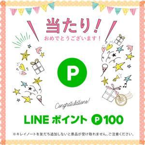 【簡単アンケート】LINE100P当たり!!