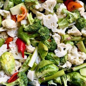 コロナウイルス感染予防栄養学:免疫&炎症に関わる栄養素+レシピ