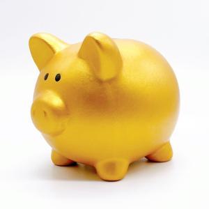 【貯金】2020年7月の貯蓄額