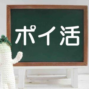 【ポイ活】今月のマクロミル成果! 1万円の大台も夢じゃない!【アンケートモニター】