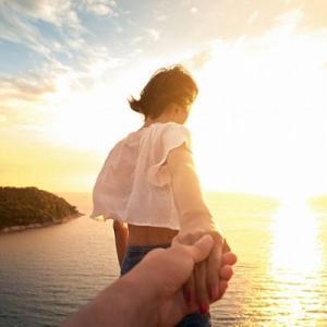 婚活で女性から誘うデートはあり?上手な誘い方で結婚への近道!