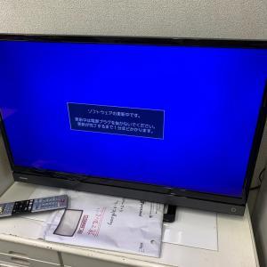 進化したな〜と思うテレビ