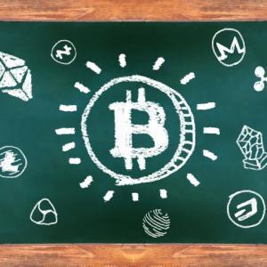 最近のビットコイン急騰について