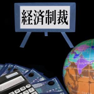 中国、米国に対し報復措置を示唆