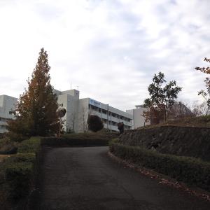 こんにちは福岡学習センター