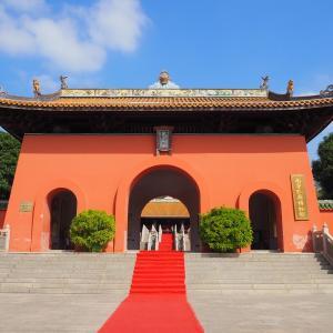 南寧孔廟博物館