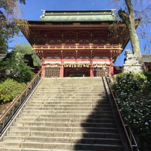 日本三景 松島。