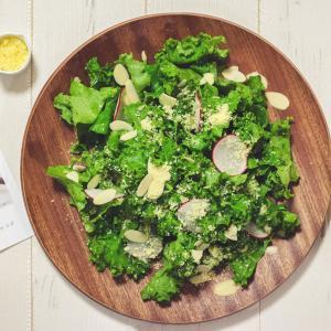 野菜の保存袋