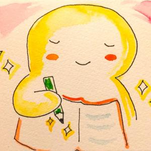 【手紙にあなたの気持ち書き出してみませんか?】文通カウンセリング再開します(^-^)/