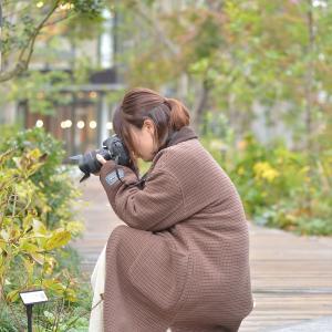 カメラと人生 ~ 楽しい時間 ~