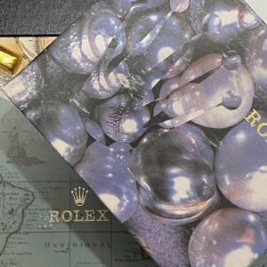 ロレックス買取ROLEX買取『千葉県市川市本八幡』銀座パリス京成八幡駅前店