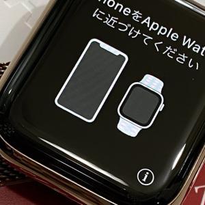 アップルウォッチ買取なら千葉県市川市・本八幡買取店・銀座パリス京成八幡駅前店