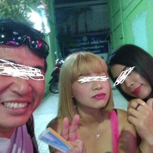 みんな大好き、ソイ6~partⅦ (^o^)