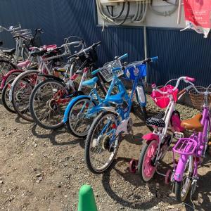 【自転車在庫豊富にあります!】ミツコシ