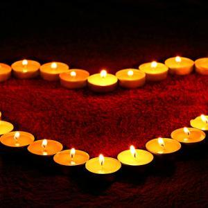 【無条件の愛や許しに包まれてみる~心の癒し~】自分でできる♪心のセルフケア