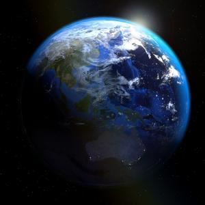 【カミングアウト?】宇宙のエネルギーヒーリング、アルクトゥルス・クォンタムヒーリングやってます